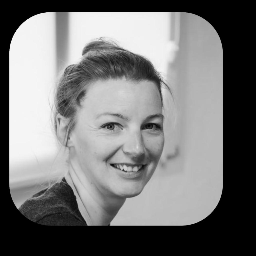 Marina Kraus - UX & UI Designer
